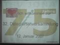 2007-01-12-tsvj-dv-008