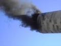 2007-02-15-sf-fasnacht-raucher-bar-002