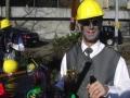 2007-02-15-sf-fasnacht-raucher-bar-003