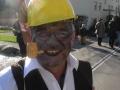 2007-02-15-sf-fasnacht-raucher-bar-004