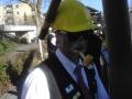 2007-02-15-sf-fasnacht-raucher-bar-008
