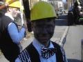 2007-02-15-sf-fasnacht-raucher-bar-009