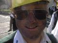 2007-02-15-sf-fasnacht-raucher-bar-011