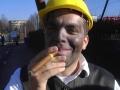 2007-02-15-sf-fasnacht-raucher-bar-015