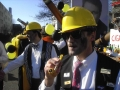 2007-02-15-sf-fasnacht-raucher-bar-017