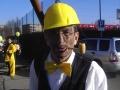 2007-02-15-sf-fasnacht-raucher-bar-018