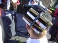 2007-02-15-sf-fasnacht-raucher-bar-026