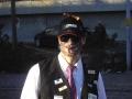 2007-02-15-sf-fasnacht-raucher-bar-029