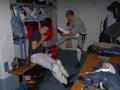 2007-03-27-sf-hockey-wetzikon-001