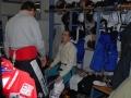 2007-03-27-sf-hockey-wetzikon-005