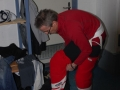 2007-03-27-sf-hockey-wetzikon-007