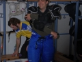 2007-03-27-sf-hockey-wetzikon-008