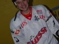 2007-03-27-sf-hockey-wetzikon-010