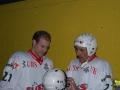 2007-03-27-sf-hockey-wetzikon-016