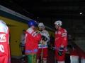 2007-03-27-sf-hockey-wetzikon-017