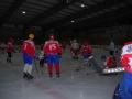 2007-03-27-sf-hockey-wetzikon-021