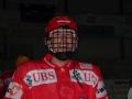 2007-03-27-sf-hockey-wetzikon-023