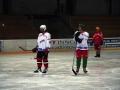 2007-03-27-sf-hockey-wetzikon-025