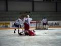 2007-03-27-sf-hockey-wetzikon-027