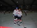 2007-03-27-sf-hockey-wetzikon-029