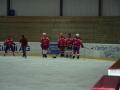 2007-03-27-sf-hockey-wetzikon-030
