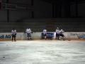2007-03-27-sf-hockey-wetzikon-032