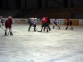 2007-03-27-sf-hockey-wetzikon-034