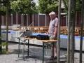 2007-06-30-jrl-jugitag-lenggis-002