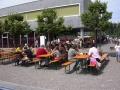 2007-06-30-jrl-jugitag-lenggis-004