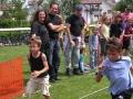 2007-06-30-jrl-jugitag-lenggis-010