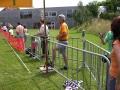 2007-06-30-jrl-jugitag-lenggis-014
