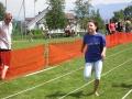 2007-06-30-jrl-jugitag-lenggis-023