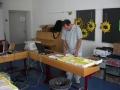 2007-06-30-jrl-jugitag-lenggis-029