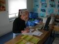 2007-06-30-jrl-jugitag-lenggis-030
