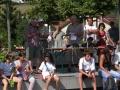 2007-06-30-jrl-jugitag-lenggis-033
