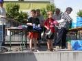 2007-06-30-jrl-jugitag-lenggis-035