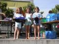 2007-06-30-jrl-jugitag-lenggis-036