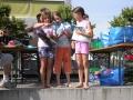2007-06-30-jrl-jugitag-lenggis-038