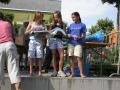 2007-06-30-jrl-jugitag-lenggis-043