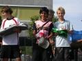 2007-06-30-jrl-jugitag-lenggis-044