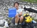 2007-08-25-ff-bergtour-011