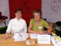 2007-09-02-tsvj-75-jahr-feier-030
