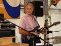 2007-09-02-tsvj-75-jahr-feier-084
