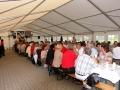 2007-09-02-tsvj-75-jahr-feier-086