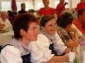 2007-09-02-tsvj-75-jahr-feier-094