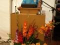 2007-09-02-tsvj-75-jahr-feier-097