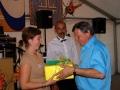 2007-09-02-tsvj-75-jahr-feier-109