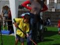 2007-09-02-tsvj-75-jahr-feier-256