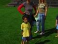2007-09-02-tsvj-75-jahr-feier-267
