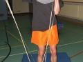 2007-12-13-sf-training-001